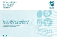 Bild S.P.Y. Creative Network GmbH
