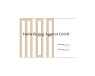Bild MBA Media Buying Agentur GmbH