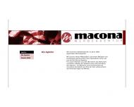 macona Werbeagentur GmbH
