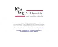 Bild DIMA Design Jochum Markus