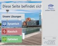 Bild MO&O Meyer, Ohling & Ortmeyer Werbeagentur GmbH Werbeagentur