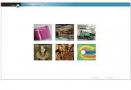 Bild komplus Projektgemeinschaft für Marketing und Kommunikation GmbH
