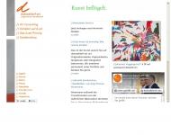 Bild Meßner+Meßner Werbeagentur. Wir gestalten Medien.digital+analog