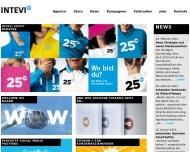 Bild INTEVI Werbeagentur GmbH