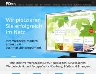 Bild Werbestudio Focus GmbH Werbeagentur
