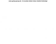 Bild Going Public GmbH Agentur für Kommunikation u.Unternehmespu.