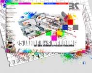 Bild B+S Werbung GmbH