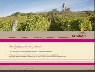 Bild Webseite  Ottersheim