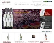 Bild Lapinski Weinhandlung