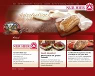 B ckereien und konditoreien elmshorn branchenbuch for Kuchen elmshorn