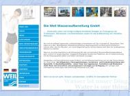 Bild Weil Industrieanlagen GmbH