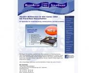 Bild Trend Base GmbH Wasserbetten