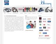 Bild H & W Antriebselemente GmbH