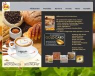 Bild Bäckerei-Konditorei Wilhelm Fork GmbH