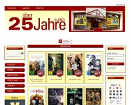 Video Film J?lich - 25 Jahre in J?lich