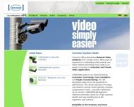 Bild Convision Systems GmbH