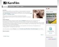 Bild Kern Filmproduktion GmbH