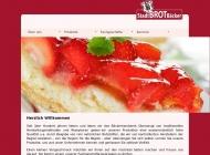 Bild Stadtbrotbäcker Rott GmbH