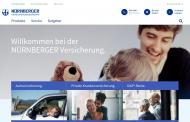 Website Weiß Karl-Heinz Versicherungsbüro
