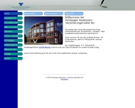 Bild Versteegen Assekuranz-Versicherungsmakler Aktiengesellschaft