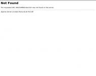 Website Vogelhuber