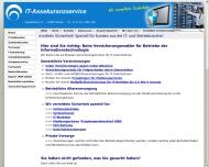 Bild IT-Assekuranzservice GmbH