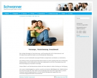 Bild Schwanner Versicherungsmakler GmbH