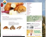 Bild K & U Bäckerei