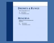 page - Drewes Runge Bremen, Dienstleister f?r Versicherungen aller Sparten