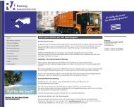 Ramsay Assekuranzmakler GmbH - Ramsay Assekuranzmakler GmbH