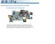 Bild Webseite Reichert Lothar Heilbronn