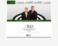 Bild Cai Rockstrohen GmbH Versicherungsmakler