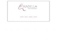 Bild Mabella Decorbänder GmbH