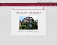 Bild Schlöter, Reidock & Herntrich GmbH