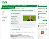 Bild LVM Versicherung Lahner