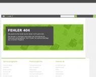 Bild Lang-Herfurth GmbH