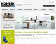 Bild Kontek Objekteinrichtungs GmbH