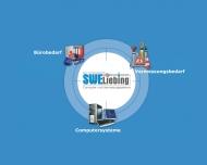 Bild SWE Liebing GmbH & Co.KG