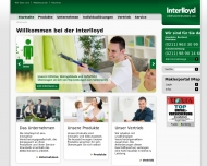 Bild Interlloyd Versicherungs-AG