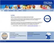 Bild Webseite  Bachhagel