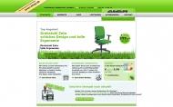 Bild Bürobedarf Even GmbH & Co. KG