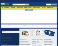 Bild METRO Cash & Carry Deutschland GmbH
