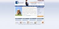 Bild CARE CONCEPT Versicherungsmakler Aktiengesellschaft