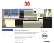 versicherung m nchengladbach seite 3 eintr ge 21 bis 30 von 137. Black Bedroom Furniture Sets. Home Design Ideas