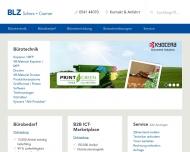 Bild BLZ Scherz + Cramer GmbH