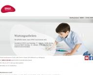 Bild Hamburg Mannheimer Versicherung