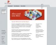 Bild Büro-Baum GmbH