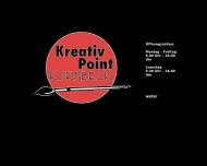 Bild Kreativ Point Kornbeck GmbH
