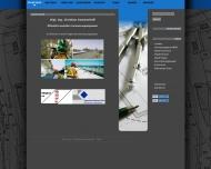 Website Sommerhoff Christian Dipl.-Ing. öffentl. best. VermessungsIng. Vermessungsbüro
