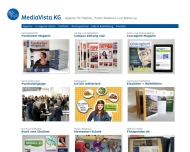 Bild Media Vista KG